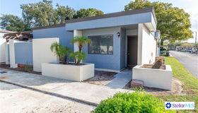 2428 Barbados Drive #2428, Winter Park, FL 32792