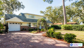 11624 Pinedale Avenue, Seminole, FL 33772