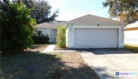 4226 Iveyglen Avenue, Orlando, FL 32826
