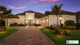 7469 Seacroft Cove, Lakewood Ranch, FL 34202