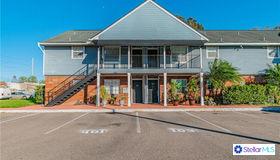 200 Country Club Drive #102, Largo, FL 33771