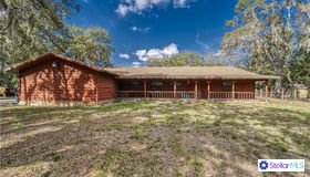 5100 Baker Dairy Road, Haines City, FL 33844