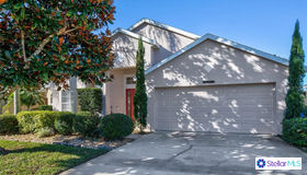 2409 Quiet Waters Loop, Ocoee, FL 34761