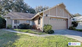 3220 Montrose Circle, Palm Harbor, FL 34684