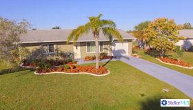 5153 Chaves Circle, Port Charlotte, FL 33948