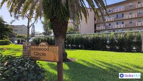 4440 Ironwood Cir #402, Bradenton, FL 34209