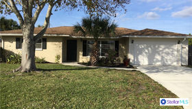 529 Glen Oak Road, Venice, FL 34293