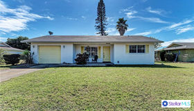 7307 15th Avenue W, Bradenton, FL 34209