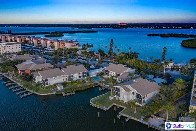 9078 Midnight Pass Road #9, Sarasota, FL 34242 is now new to the market!
