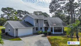 3822 Ironwood Court, Sarasota, FL 34243
