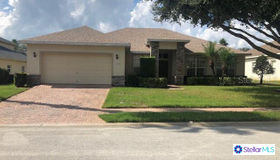529 Burford Circle, Davenport, FL 33896