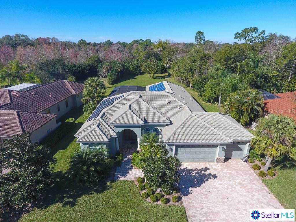 6229 Yellow Wood Place, Sarasota, FL 34241 is now new to the market!