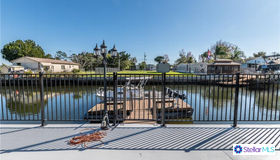 14982 Edgewater Circle, Hudson, FL 34667