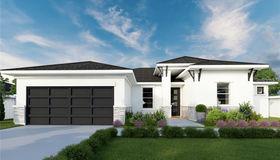 20446 Netherland Street, Orlando, FL 32833