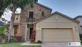 12954 Oulton Circle, Orlando, FL 32832