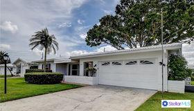 10157 45th Street N, Pinellas Park, FL 33782