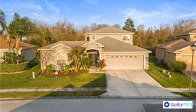 4344 Whistlewood Circle, Lakeland, FL 33811