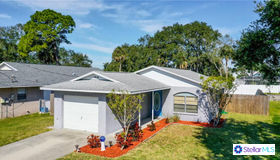 1614 13th Street W, Palmetto, FL 34221