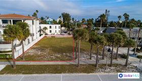 Gulf Way, St Pete Beach, FL 33706