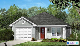 5602 Indiana Avenue, New Port Richey, FL 34652