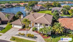4818 Longwater Way, Tampa, FL 33615