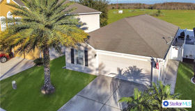 3622 Fyfield Court, Land O Lakes, FL 34638