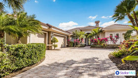 9314 Mcdaniel Lane, Sarasota, FL 34240