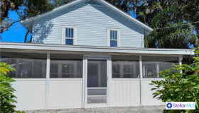 1345 12th Street, Sarasota, FL 34236