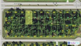 177 Ingram Blvd, Rotonda West, FL 33947