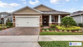 988 Avery Meadows Way, Deland, FL 32724