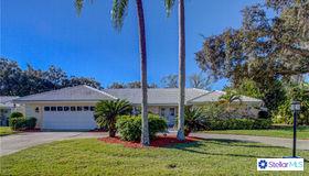 7924 Broadmoor Pines Boulevard, Sarasota, FL 34243