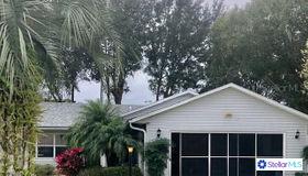 26916 Racquet Circle, Leesburg, FL 34748