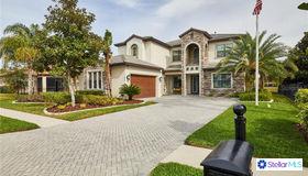 4489 Grand Preserve Place, Palm Harbor, FL 34684