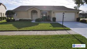 6606 Garden Palm Court, New Port Richey, FL 34655