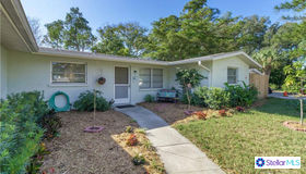 2922 Sequoia Ln, Sarasota, FL 34237
