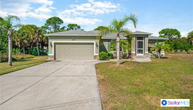 9266 Clewiston Terrace, Englewood, FL 34224