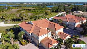 9623 Sea Turtle Terrace #101, Bradenton, FL 34212