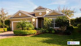 3724 Woodcliff Lake Terrace, Sarasota, FL 34243