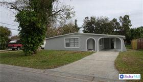 4915 Crest Hill Drive, Tampa, FL 33615