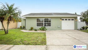 4708 Grove Point Drive, Tampa, FL 33624