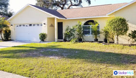 2108 Seward Drive, Sarasota, FL 34234