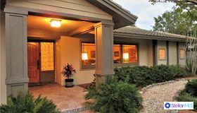5145 Sandy Shore Avenue, Sarasota, FL 34242