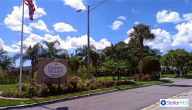 1100 Belcher Road S #180, Largo, FL 33771