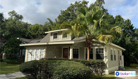 1505 Mount Vernon Street, Orlando, FL 32803