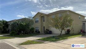 121 Willowbay Ridge Street, Sanford, FL 32771