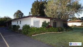 3354 Ramblewood Drive S, Sarasota, FL 34237