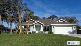 951 Magellan Drive, Sarasota, FL 34243