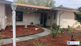 4412 9th Ave W, Bradenton, FL 34209