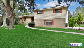 604 Gibson Road S, Lakeland, FL 33813