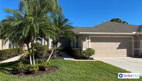 5091 Blue Ash Avenue, Sarasota, FL 34241